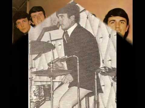 Dave Clark Five - All Of The Time