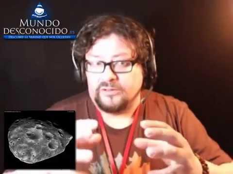 Planetas con Misterios Incomprensibles