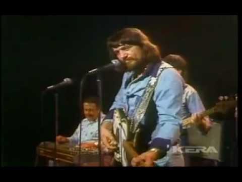 Waylon Jennings - We Had It All
