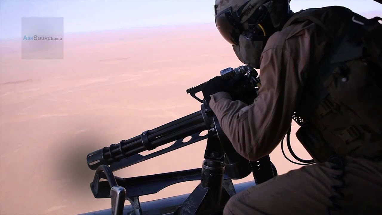 helicopter door gunner with Watch on Fn Medium Door Pintle additionally File Bell uh 1h model 205 huey helicopter besides Ultimate Nerf Rival Khaos Modification Guide furthermore Gun weapon guns weapons military machine gun assault rifle police swat in addition .