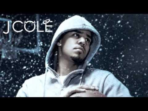 J Cole - Losing My Balance