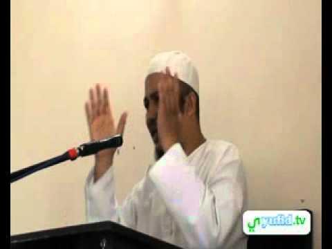Aku Bangga Beragama Islam (episode 6)