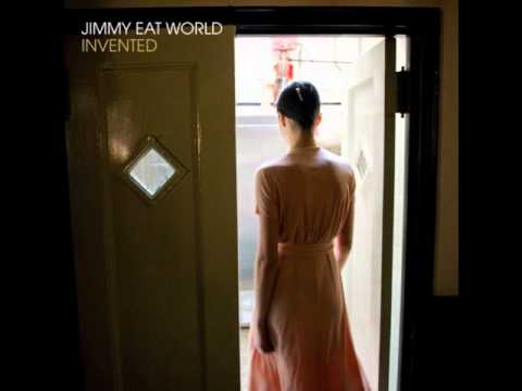 Jimmy Eat World - Mixtape