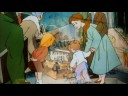 Oliver And Company - Once Upon A Time In New York City