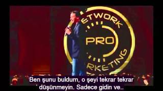 30 Yaş Altındaki Network Marketing Milyonerleri