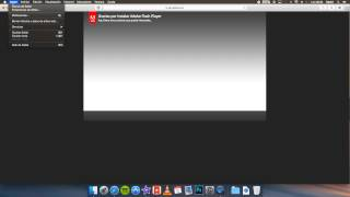 Como INSTALAR y ACTIVAR Adobe Flash Player en Safari