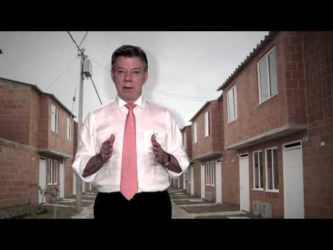 Alocución del Señor Presidente de la República, Juan Manuel Santos - 28 de octubre de 2014