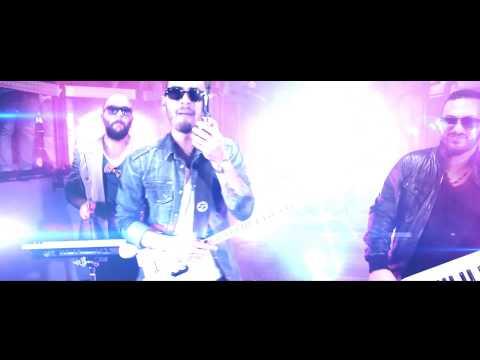DERDO feat. Renas Miran & Da Mayniacz - Dirty D.E.R.D.O (Official Music Video)