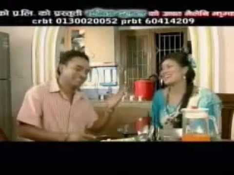 Latest Nepali Teej Geet 2010 Nepali Teej Song.flv video