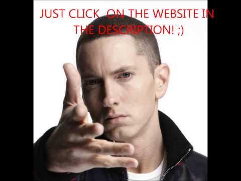 INFINITE Eminem FULL ALBUM DOWNLOAD