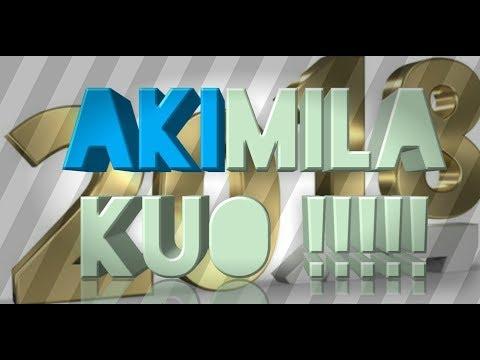 Vd  KifliGesec Akimilakuo 2018 Upload
