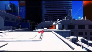 MIRROR`S EDGE/GAMEPLAY PÀRT 1/POR NECHO CAICEDO