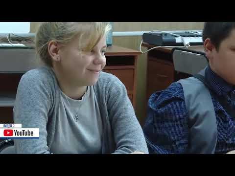 Десна-ТВ: День за днем от 06.09.2019