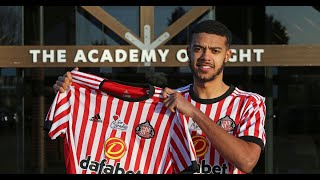 Sunderland will have shorter summer transfer window after Football League changes