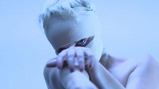 Torro Torro - Make A Move (Official Music Video)