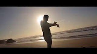 7-TOUN - M-FIX : 3ARF RASSI KHAYB - MIXTAPE JWAN O BRIKA -