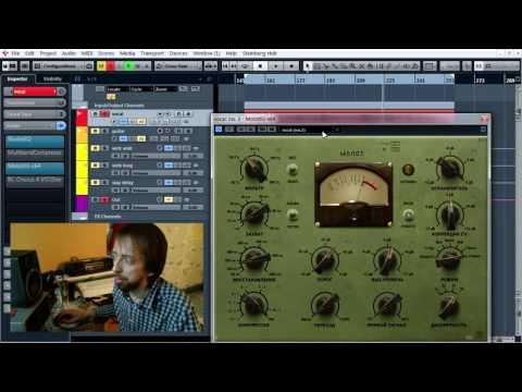 Genre Station Of Как записать гитару и вокал дома с высоким качеством. Blue Yeti Pro - Anoomi - Online Songs & Music Playlists