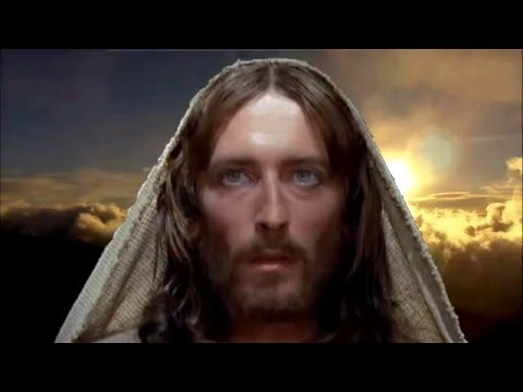 Maurice Jarre - Jesus Of Nazareth (soundtrack '77)