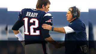 Will Tom Brady and Bill Belichick retire after the Super Bowl?