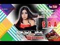 Live Arnika Jaya Desa Setu Patok Mundu Cirebon Minggu, 23 September 2018 Bagian Malam