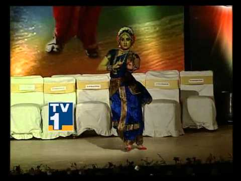 TV1_TSR NAGARJUNA AWARD_5