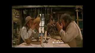 trinity os encrenqueiros1974  faroeste comedia dublado x264