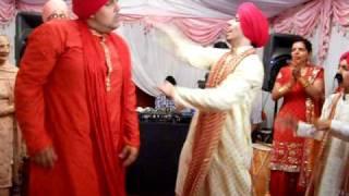 download lagu Daler Mehndi Tunak Tunak Dance gratis