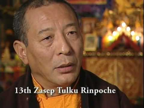 TIBETAN BUDDHIST TEACHINGS ON REINCARNATION Music Videos