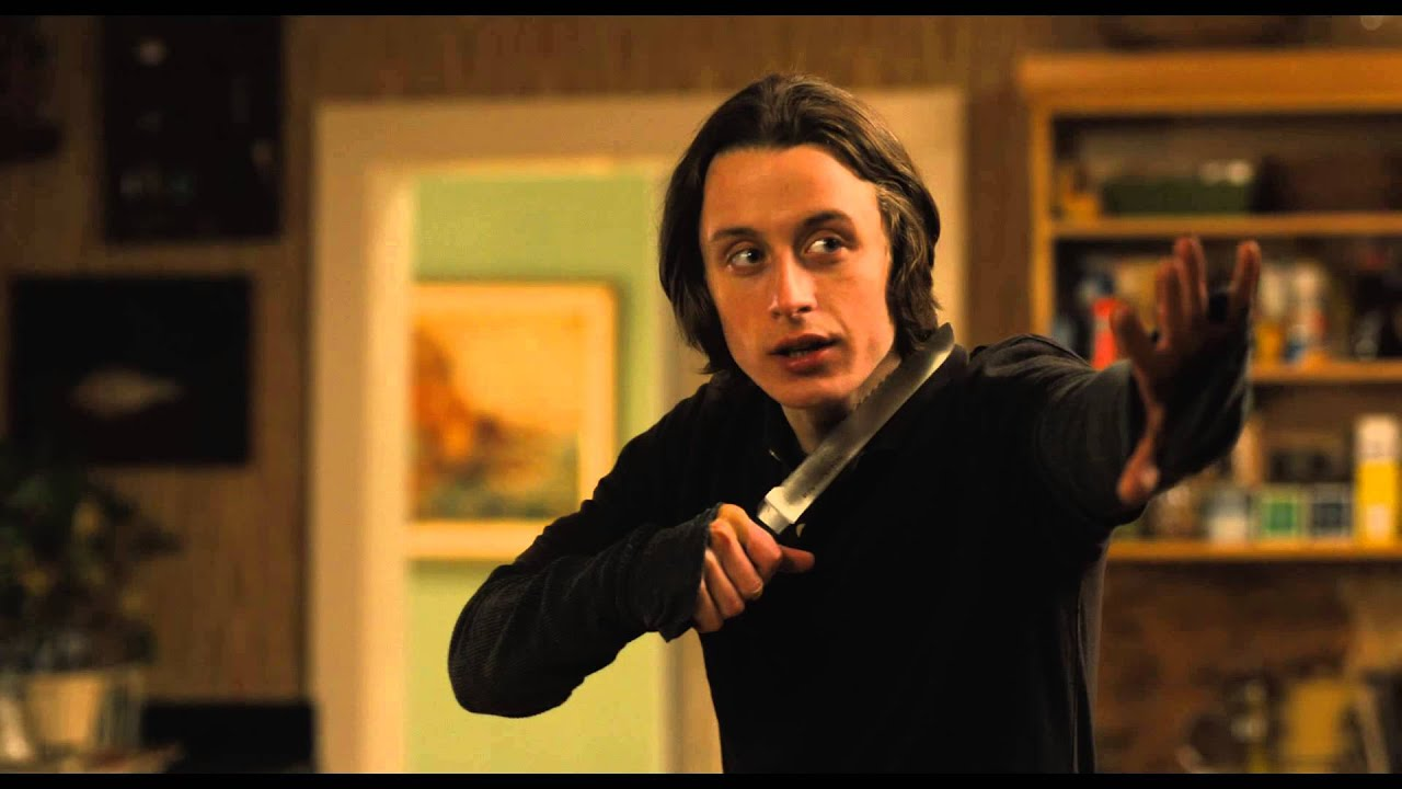 Rory Culkin Electrick Children Featuring Rory Culkin