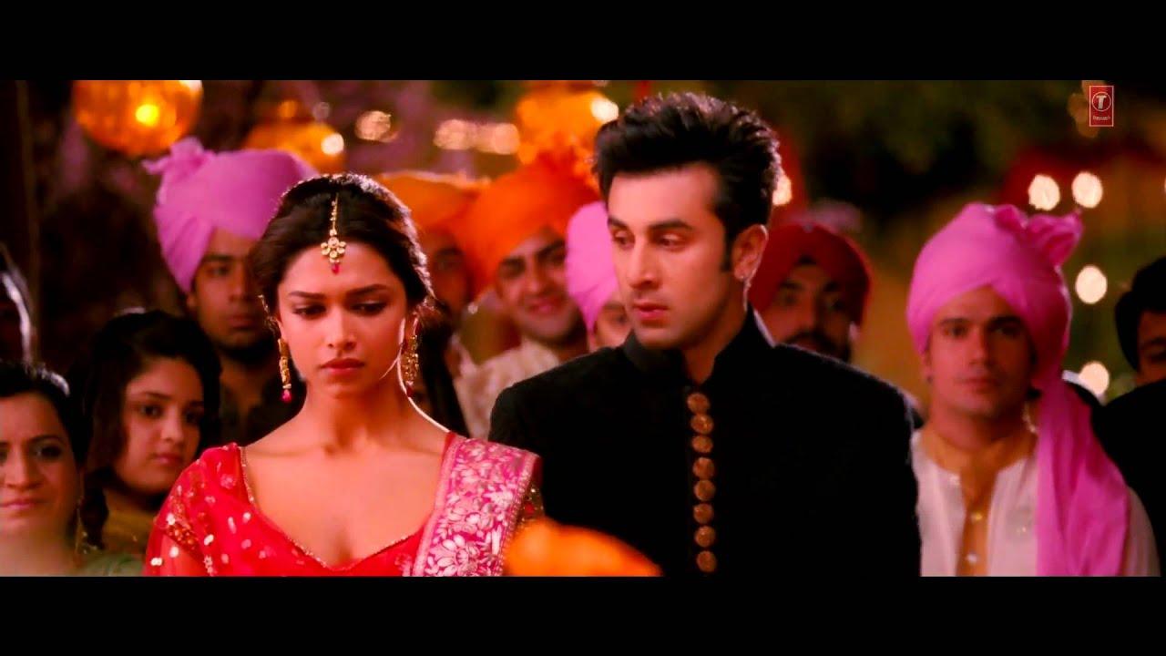 Kabira Full Song Yeh Jawaani Hai Deewani Ranbir Kapoor ...