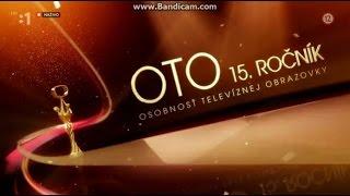 OTO 2014 INTRO/ÚVOD