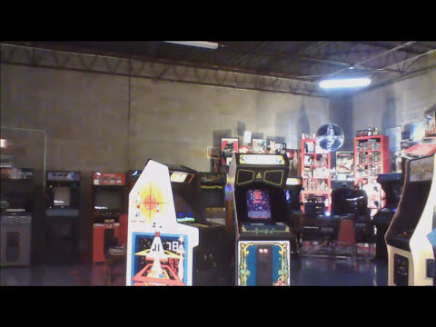 Classic Game Room Live - STREET FIGHTER II live review streaming