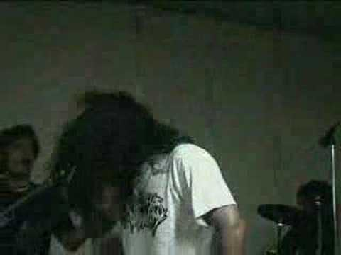 Corporal Punishment- insane butchery dicease - Ibague - Live