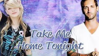 Watch Every Avenue Take Me Home Tonight video