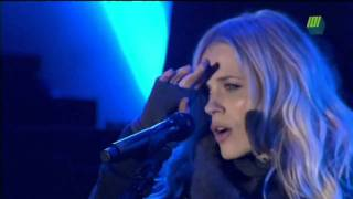 Ilse de Lange - Miracle - Serious request 24-12-10