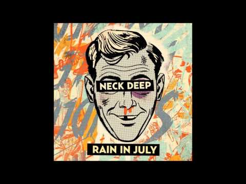 Neck Deep - What Did You Expect