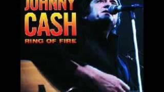 Watch Johnny Cash That