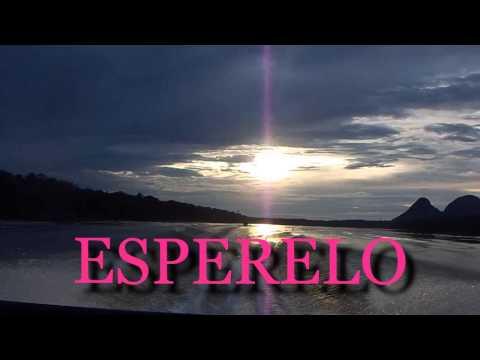 Este videos es solo para los del Guainía Colombia