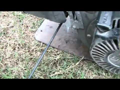 Tecumseh PowerSport Engine Problems EXPLAINED!
