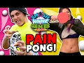 CO-ED PAIN PONG REVENGE (Smosh Winter Games)