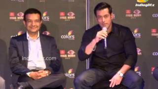 Salman Khan: Hugged SRK Since It Was Ramzan | Bollywod Event | Bigg Boss, Baba Siddique, Iftar Party