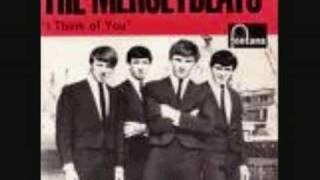 Watch Merseybeats Sorrow video