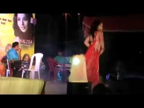 Anarkali Disko Chali (priya) 28 video