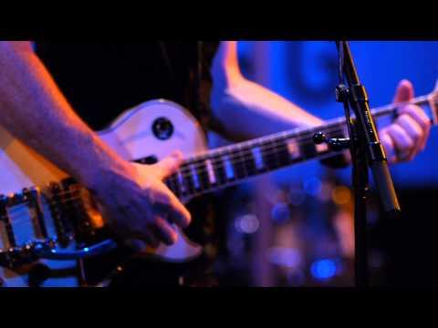 Low - Live @ KEXP, 2012