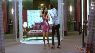 Bebo Main Bebo    Kambakkht Ishq 2009  HD  1080p  BluRay  Music Video   YouTube