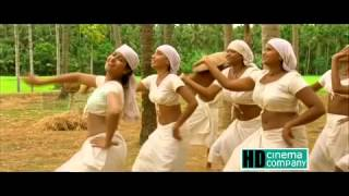 Puthiya Theerangal - new malayalam movie Breaking news live song 2 thannakkum tharo