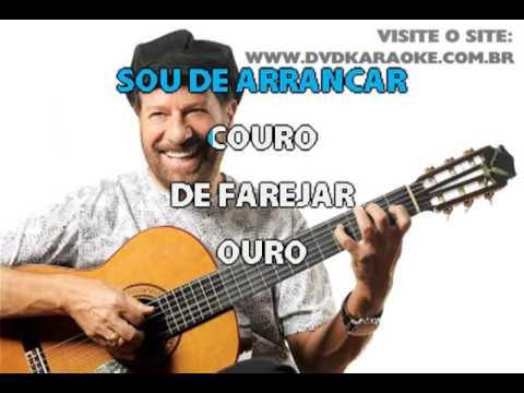João Bosco   Coisa Feita