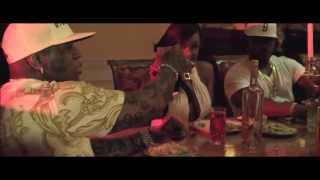 Watch Rich Gang Dreams Come True video