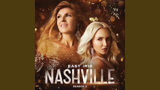 Nashville East Iris