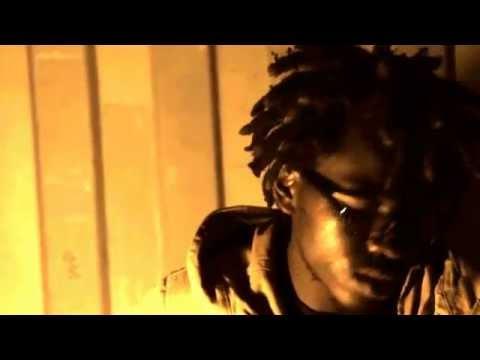 Adele - Hello Reggae Cover by Peddo Brian